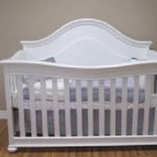 Tammy Convertible Crib Tammy Product Tags As