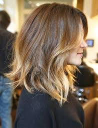 hombre hairstyles 2015 so beautiful lob ombre hairstyles 2015 2016 full dose