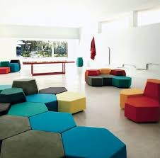 Interior Furniture Design Best 25 Lounge Seating Ideas On Pinterest Hospitality Design