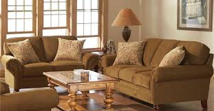 living room furniture value city furniture new jersey nj