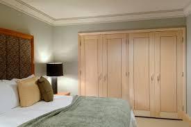 closet door ideas for bedrooms bedroom closet door ideas viewzzee info viewzzee info
