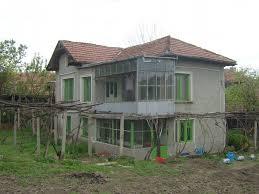 Wohnung Zu Kaufen Immobilien Kleinanzeigen Austattung