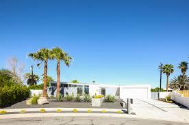 100 modern home design showroom palm springs bathroom