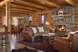 ranch style home decor ideas home decor