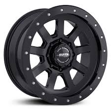 Off Road Tires 20 Inch Rims 20 Inch Sota Offroad Wheels Buy Rims Online Page 1