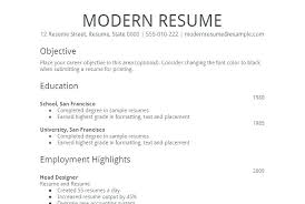 resume templates free printable excellent printable resume templates pictures inspiration resume