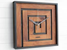 designed to inspire wooden lamps wall clocks and accessories