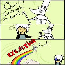 Soul Eater Memes - grab meme soul eater style by zexionisthesmex on deviantart