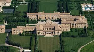 most expensive house in the world ira rennert house inside 45degreesdesign com