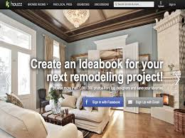 Home Decorating Website Decor Home Picture Gallery For Website Home Decorating Websites