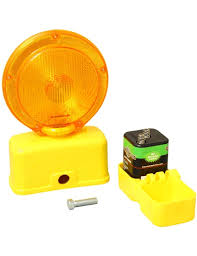 led barricade flasher lights traffic safety store