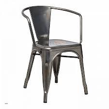 chaise cuisine avec accoudoir chaise de cuisine avec accoudoir lovely chaise avec accoudoirs lix