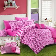 Twin Extra Long Comforter Chic Home Paris 8 Piece Twin Xl Comforter Set U0026 Reviews Wayfair
