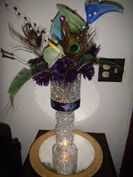 Water Bead Centerpieces by 28 Best Water Beads Pearls Images On Pinterest Centerpiece Ideas
