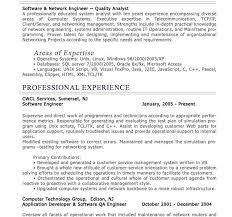 professional resume software home design ideas download professional resume samples skills