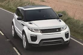 matte maroon range rover 2016 land rover range rover evoque pricing for sale edmunds