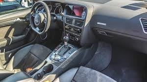 nardo grey s5 tag motorsports cars for sale 2014 audi rs5 nardo grey with