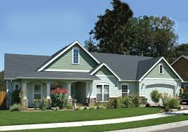 ranch house design blog home act