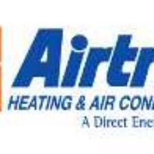 Williams Comfort Air Carmel Airtron Heating U0026 Air Conditioning 13 Reviews Heating U0026 Air