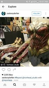 223 best val wonder woman research images on pinterest costume