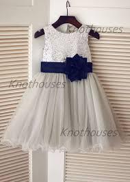 best 25 blue flower dresses ideas on pinterest blue