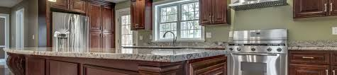 kitchen collections kitchen collection j k cabinets