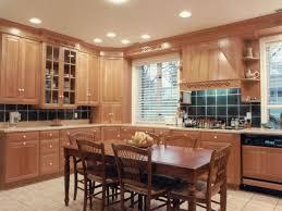 pictures of kitchen lighting ideas kitchen kitchen lighting ideas 44 kitchen lighting ideas