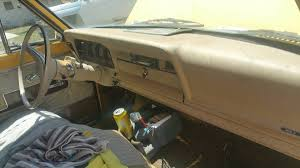 lowered jeep wagoneer 1974 jeep wagoneer project for sale in napa county california