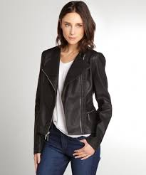leather cycle jacket womens black motorcycle leather jacket cairoamani com