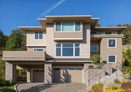 hillside house plans with garage underneath 28 images hillside