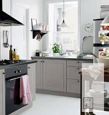 20 ikea kitchen ideas u2013 the latest trends in 2016 u2013 fresh design pedia