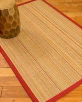 5 X 8 Rug Pad New Deals On Sisal Rugs