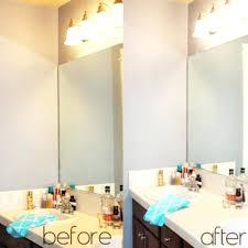 best light bulbs for home best light bulbs for vanity mirror easybooking me