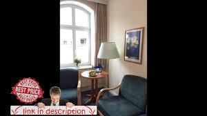 design hotels sylt marin hotel sylt westerland germany