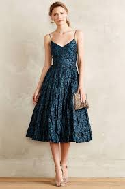 dress for wedding how to choose a dress for wedding guest styleskier com
