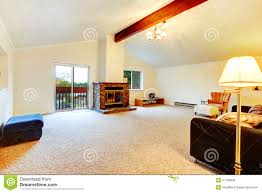 upstairs living room design royalty free stock image image 37786836