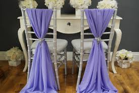 chair tie backs dress up the chairs the page