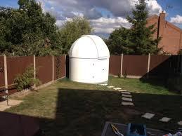 ok so it u0027s not a diy observatory diy observatories
