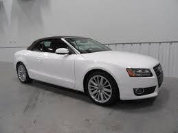 danbury audi used cars audi a5 2012 in salem ridgefield danbury ny meccanic