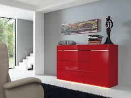 designer kommoden hochglanz nauhuri kommode schlafzimmer design neuesten design
