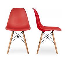 eames designer chair dining chair stu end 9 7 2018 7 44 pm