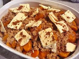 best 25 candied yams with marshmallows ideas on yams