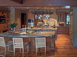 Old World Kitchen Designs by Expensive Cabinets Old World Kitchen Designs Expensive Kitchens