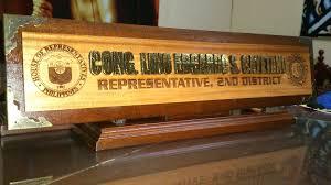 ballot box chosen creations customized product designs