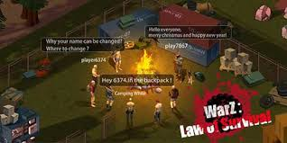 cách mod game offline warz law of survival 1 8 1 apk mod data for android