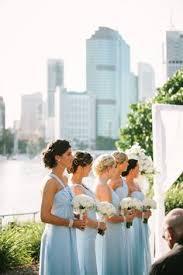 wedding arches brisbane wedding arch pedestal and urn flowers white wedding