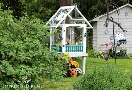 Garden Shed Greenhouse Plans 84 Diy Greenhouse Plans You Can Build This Weekend Free