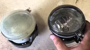 2012 dodge charger fog light bulb headlight foglight replacement dodge charger