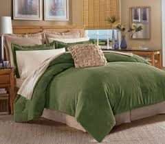 bed sheets reviews 9 best flannel bed sheets reviews