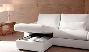 Simple Corner Sofa Designs Sofa Corner Sofa Contemporary Home Design Very Nice Best To